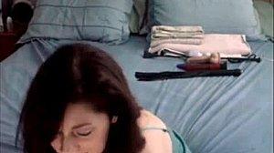 chápadlá sex videá