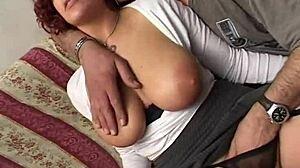Amateur Titten Italienisch Große Italienisch Sexfilme